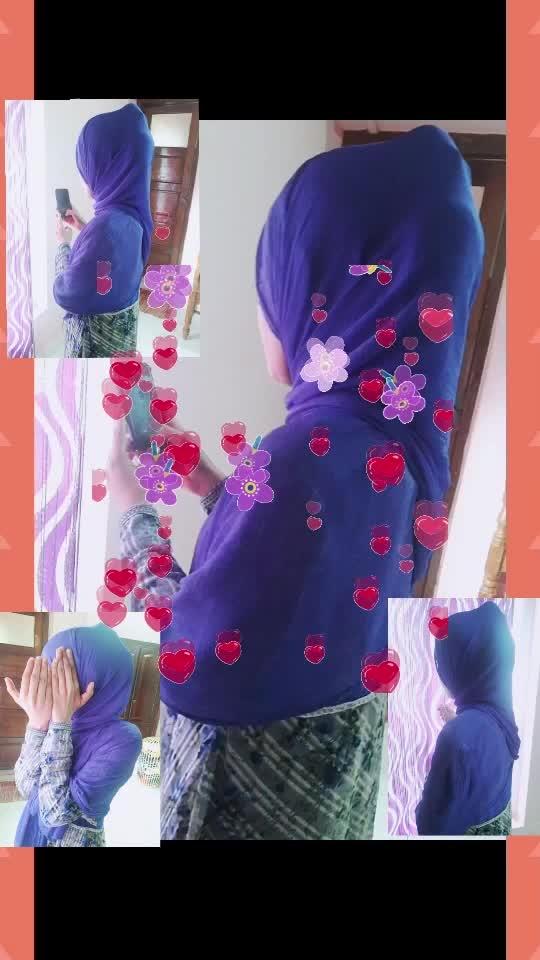 #hearts #flowers #hearts #flowers