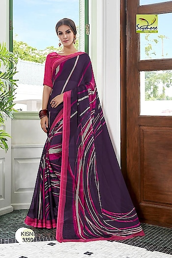 MAHIKAA COLLECTIONS LAUNCHES online selling of WOMEN FABRICS. please click on picture or our online link below or BUY DIRECTLY FROM US USING PAYTM / BANK TRANSFER CONNECT WITH US AT info@mahikaa.in or whatsapp : 7984456745  GEORGETTE PRINTED SAREE PRICE : 1175/- ONLY READY STOCK-SAME DAY DISPATCH *MULTIPLES AVAILABLE BOOK NOW* #business #innovation sales #health #fintech #amazon #mondaymotivation #wellness #news #engineering #banking #newyork #smartcities #gifts #credit #fridayfeeling #r #r #emotionalintelligence #protection #cash #engineers #engineers #publishing #electronics #reviews