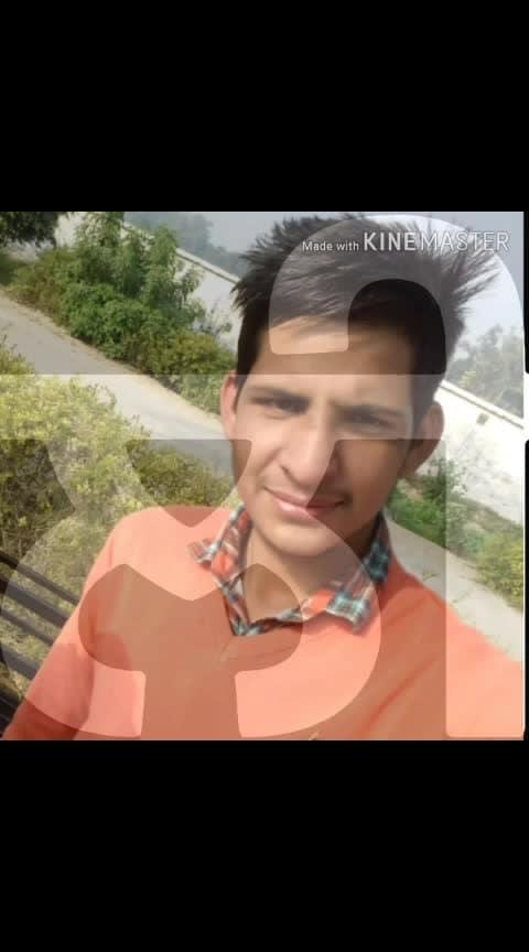 sikander Chahal