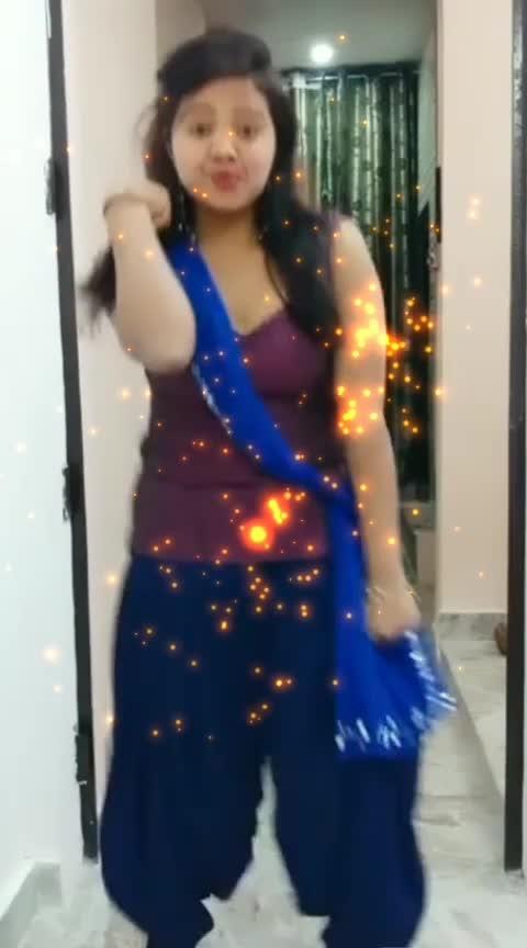 likit Alaika photo Sana Khan