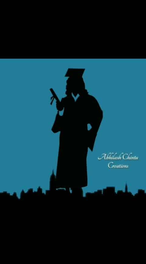 #privatesong #collegefashion #collegedays #collegegirls