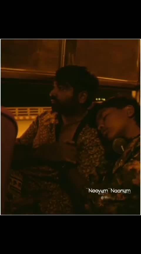 #musiq_ #tamilstatus #tamilmelody #tamilsong #tamilvideo #vijay #tamilwhatsappstatus #indiancinema #tamillovesong #kollywood #tamilcinema #tamilmusically #tamilsonglyrics #kollywoodcinema #natpu #tamilan #tamilmusic #tamillovestatus #tamillovesongs #tamilsongsofficial #tamillyrics #kollywoodactress #thalapathy #lovesongs #kollywoodactor #kollycinema #sivakarthikeyan #vijaysethupathi #samantha