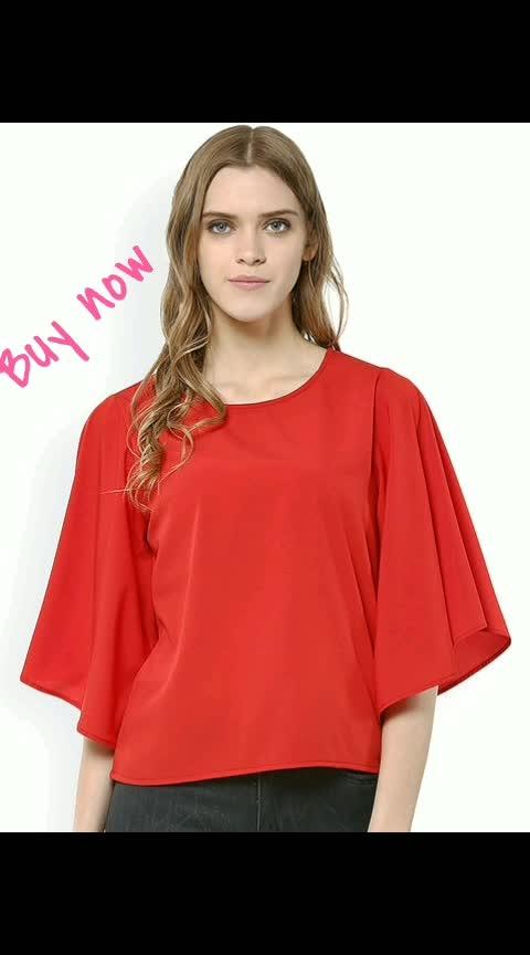 #fashionista #bazar #trendeing