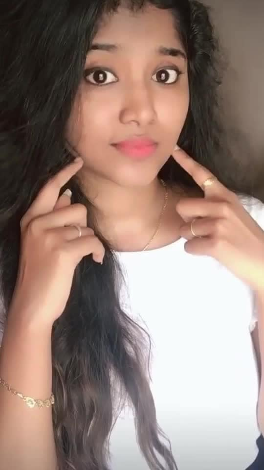 #roposo-tamil #tamil-actress #kollywood #dhanush #ropso-star #ropso-love #ropso-romance #rop-love #rop-beauty #rops-style #tamilactor