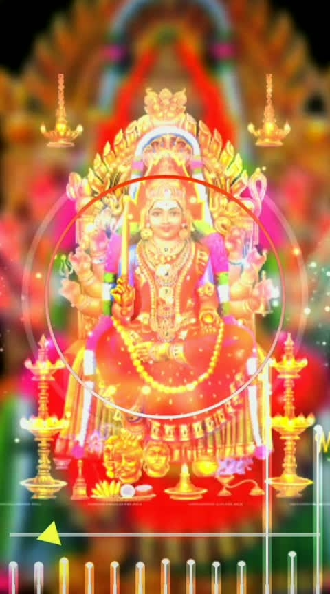#tamildevotional #mariyamman #aadimasam #aadi #tamilgodsong #roposo-tamil #roposo-beats #roposo-god