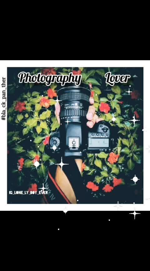 #photographysouls #photolover #photographytravel #photographyismylife #photographyworld #photographytravel #photoofthedayg #photo shoot