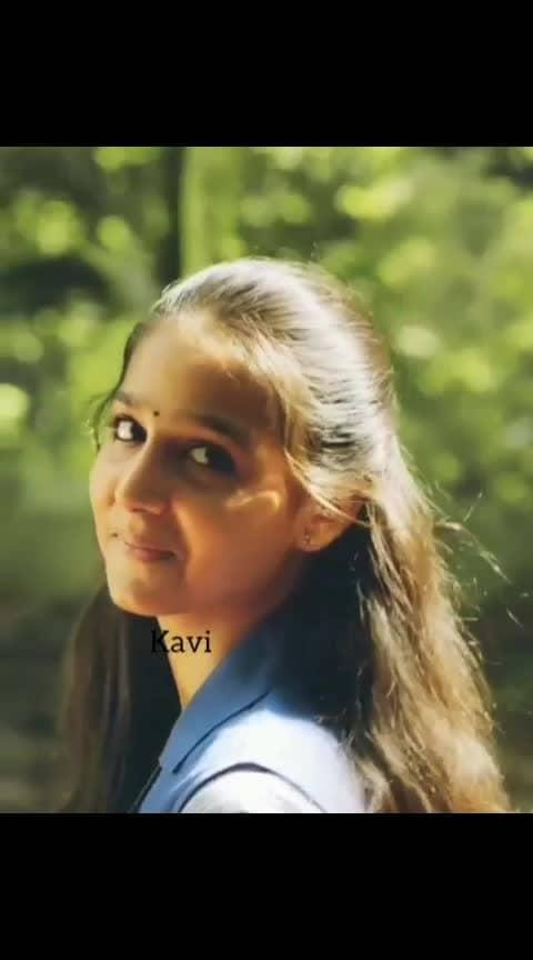 #jaathikkathottam #rolisiddhantbhardwaj #dipikakakar #shoaibibrahim #cutecouples #husbandlove #husbandandwife #biggboss #biggboss12 #shoaika #love #romantic #hug #kiss #chittukuruvi🧚♀️ #couplegoals #losliya #dearcomrade #vijaydevarakonda #rashmikamandanna #tamilcinema #hindiserial #bollywood #bigilu #dhoni #tamilmusic