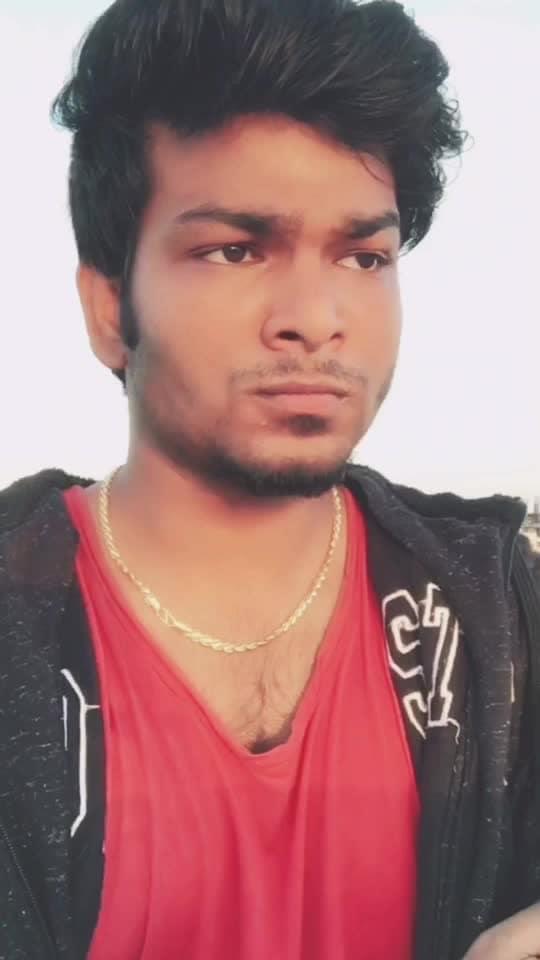 This scene🤙🏻 #tamil #Risingstar #ropo #roposo #roposoness