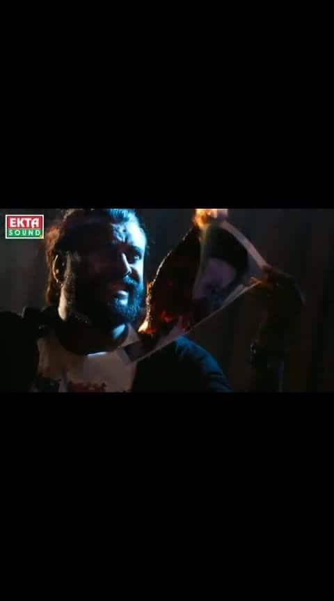 #whatsappstatus  #newwhatsappstatus  #status   #whatsappstatus   #newstatus   #hindistatus   #gujaratistatus   #beststatus    #lovestatus  #shayri  #shayristatus  #hdstatus  #harirayka  #gadar  #sunnydeol  #hindisongs  #hindimoviestatus  #hindi  #gujaratisong  #lovestetas #devpagali  #vinaynayak  #dev