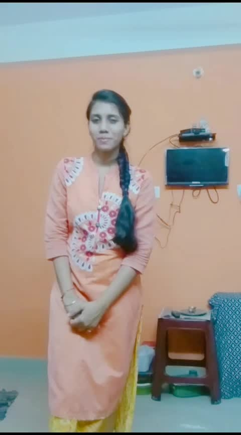 Babu ni manchi Kori wanna tell you something 👂👂 Vinakapothe last ki 💪👊 ela chepali thapadhu