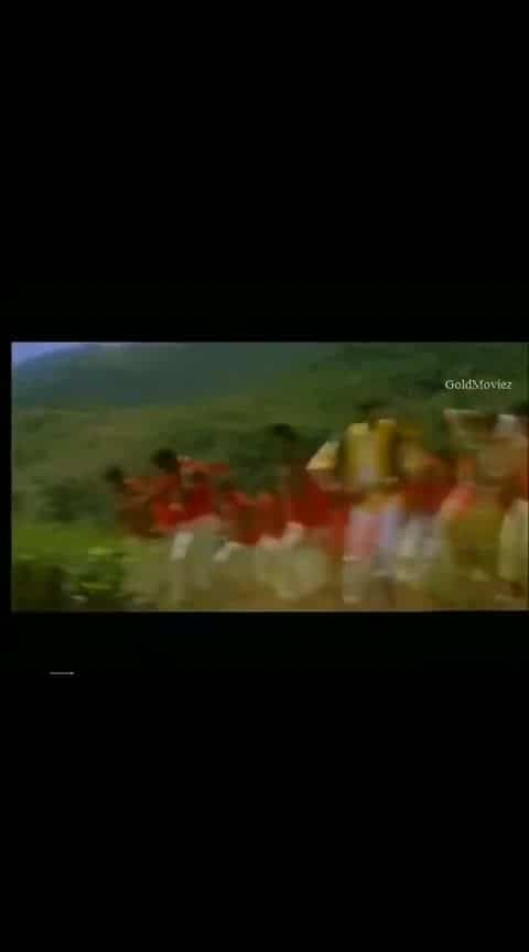 #pelli  #movie #song