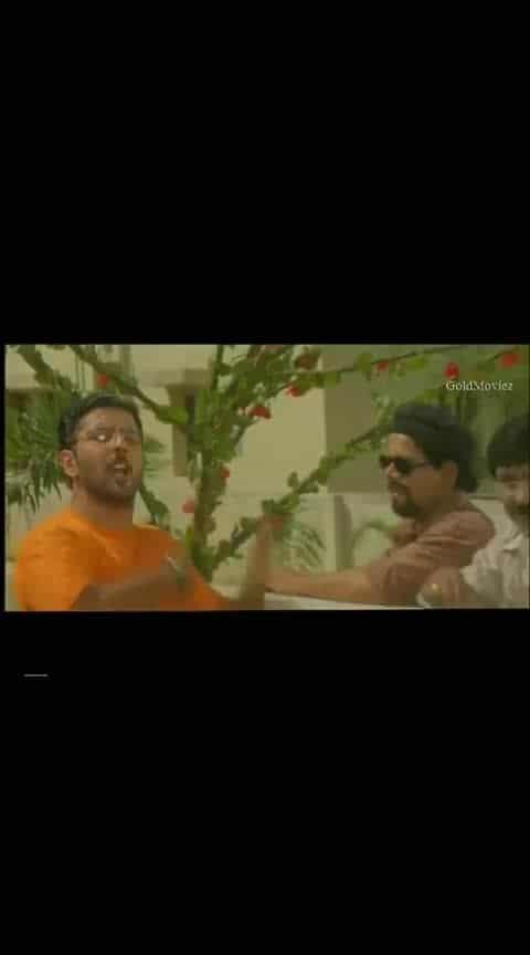 #rukku  #pelli #movie #song
