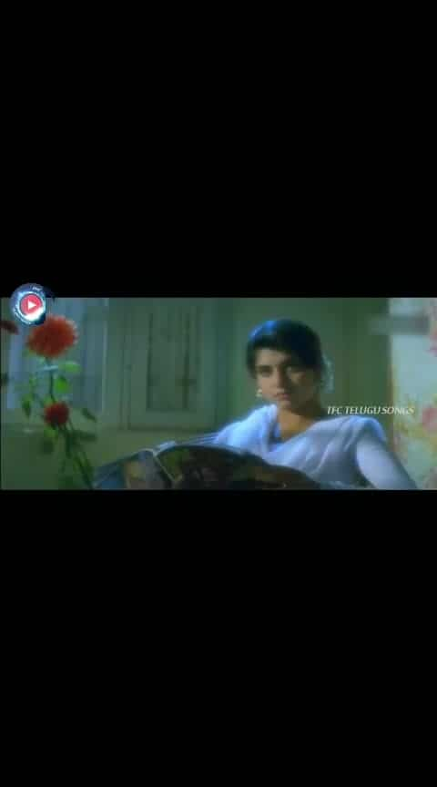 #jabilamma_neeku_antha_kopama #pelli  #movie #song
