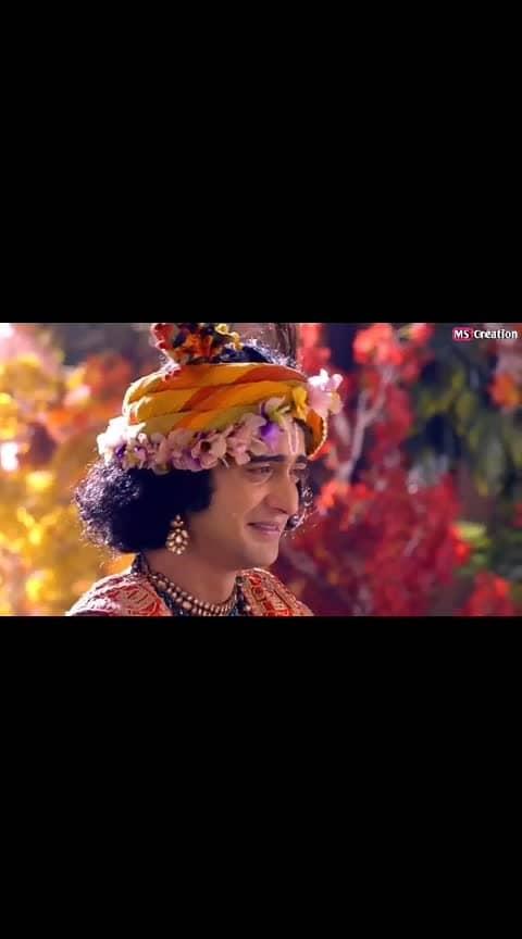 #radhakrishna