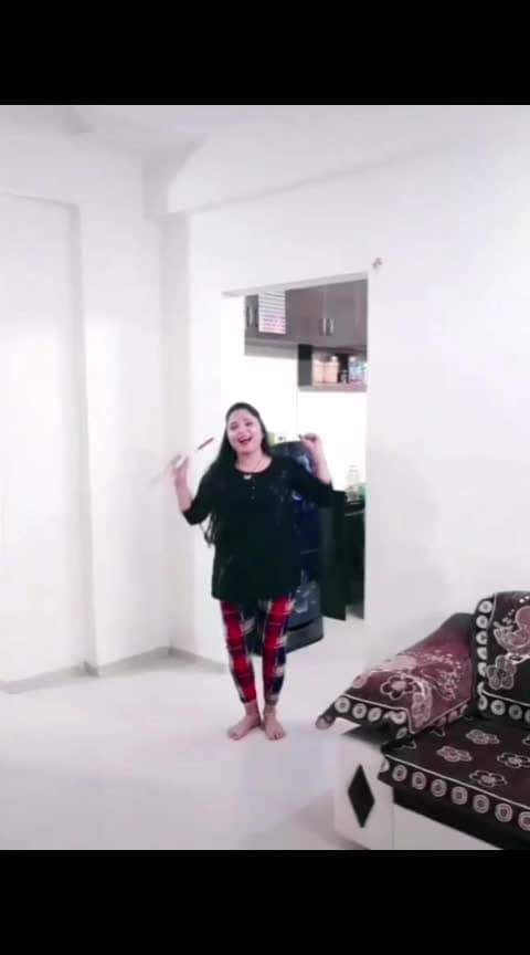 behna veera🤪#tarakmehtakaooltachasmah #gujju #comedy #funny #acting #actingwars
