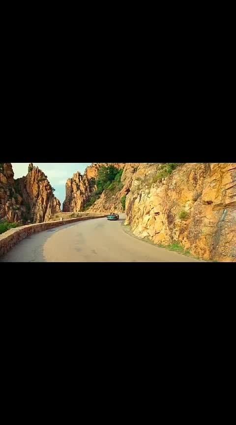 #lovesong #bollywoodvideos