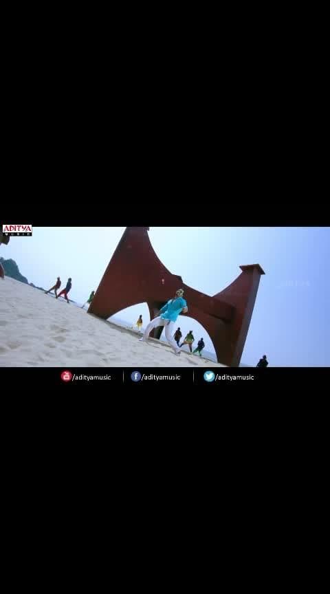 #ntrdance #kajal #song