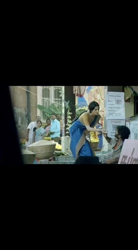 #cutelovescenes #tamilromanticvideos  #tamilcinemafav