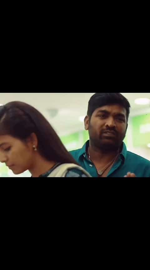 #crushlove #cutelove #outing #datinggirl #loveness #tamilcinemafav