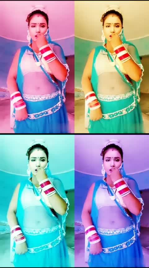 #bhojpuri_hot_dance #bhojpuri_hit #bhojpurisongs #bhojpuridance #bhojpuriactress