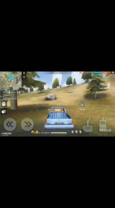 Free Fire Best 👍 Funny😂😂 Moment😁 #funny #funnyvideo #gaming