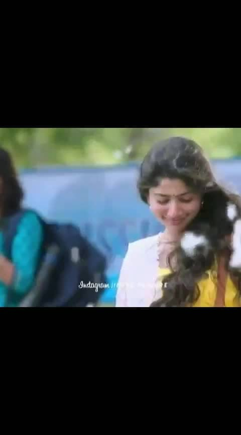 saipallavi darling cute ❤❤💞💞👌👌😘😘😍