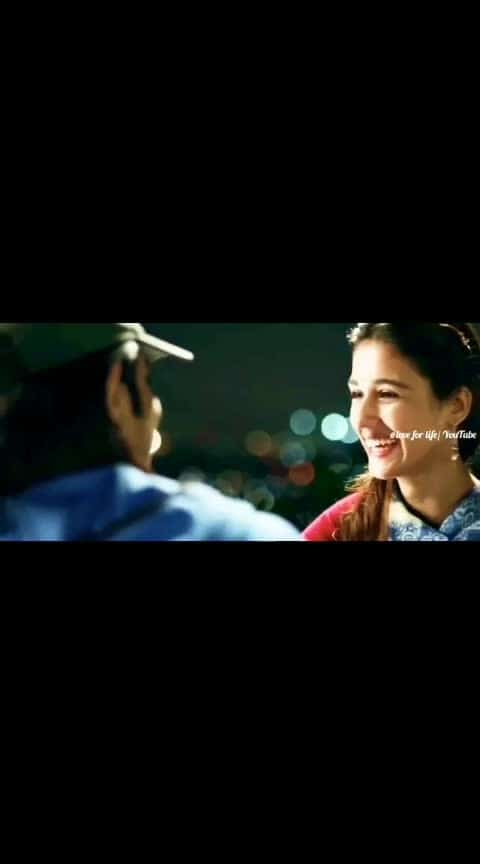 Never miss your loved one 💔💔💔 #msdhonitheuntoldstory  #dishapatani #sushantsinghrajput