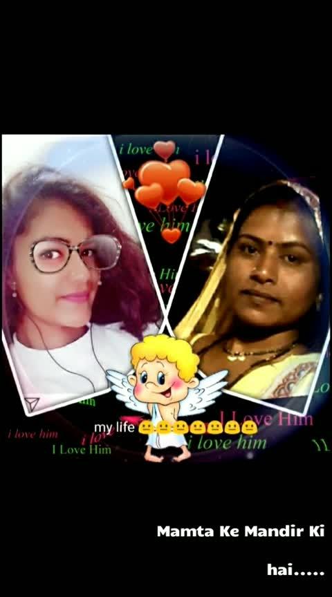 I Misss you mummy and I love you Aap kha Chle gye Muje Chod ke 😥😥😥😥😞😞😞😭😭😭😭😭😭😭😭😭😭😭