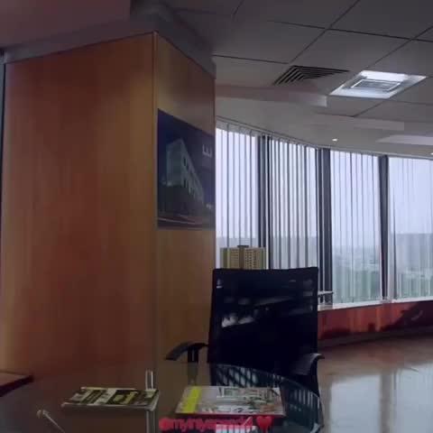 #tamil_beats