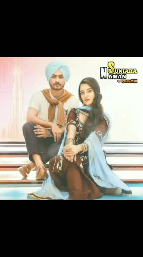 Must Follow If U Like ItA Follow @suniara_naman Broken Thoughts Punjabi Pics Quotes Inside Feelings  _ &  Turn on post notifications . 🔴ADMIN @suniara_naman 🔴 . 🛡️🛡️S HA RE- F OLL OW🛡️🛡️ . . Black screen video layi es channal nu follow karo 👇👇👇👇👇👇 @suniara_naman . #punjabiquotes #musicvideo #punjabipics #punjabistatus#punjabivideos #punjabigirl #punjabisuit ##punjabitadka #punjabipride #punjabiwedding #punjabiwordings #punjabithoughts #punjabivirsa #wmk #karanaujla #ammyvirk #tysonsidhu #desi #att #ghaint #sirra @___kaur_jot___ @loveofficial18 #jattlyf #punjab #punjabi #jalandhar #kapurthala #terakati #bathinda #loveofficial18 . Follow Now+👉👉@suniara_naman
