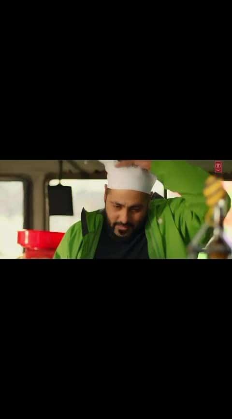#badshah #songs #harghoontmeinswag