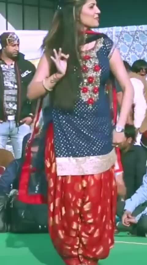 #desi #hit #super #hot #beauty #item #model #sexymodel #sexy #supersexy #red-hot  #song #hitsong #hotsong #superhitsongs #itemsong #music #djsong #romanticsong  #sexysong #bestsong #latestsong  #desigirl #hotgirl #sexygirl #beautifulgirl #moderngirl  #collegegirl #schoolgirl #indiangirls #romanticgirl #teen  #desibhabhi #hotbhabhi #sexybhabhi #beautifulbhabhi #indianbhabhi  #desibeauty #sexybabe #modernbaby  #status #romanticstatus #sexstatus #hotstatus #hitstatus #beautifulstatus #whatsupstatus #whatsupstatus2019 #whatsupstatusvideo #lateststatus  #star #desistar #hotstar #sexyactress #hotactress #bestactress  #dance #desidance #desidancer #hotdance #hotdancer #beautifuldance #sexydance #hitdancer #haryanvi  #haryanvisong  #haryanvigirl  #haryanvibhabhi  #haryanvidance #haryanvistatus  #haryanvistar #haryanvihit  #haryanvihot #latest_haryanvi_dance #sapna #sapnachaudhary #sapnachoudhary  #tere-bol-rasile #roposostatus  #roposostar  #roposoharyanvi  #roposobeats