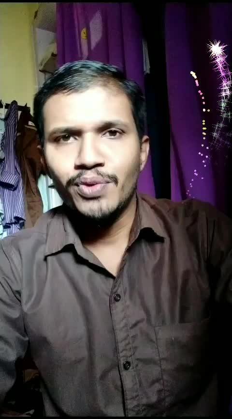 #kannada #amma #haha-tv #viralvideo #sentiment #likeit #supportme