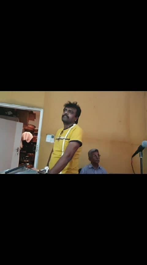 #jigneshkaviraj#rakesh_barot #best-song