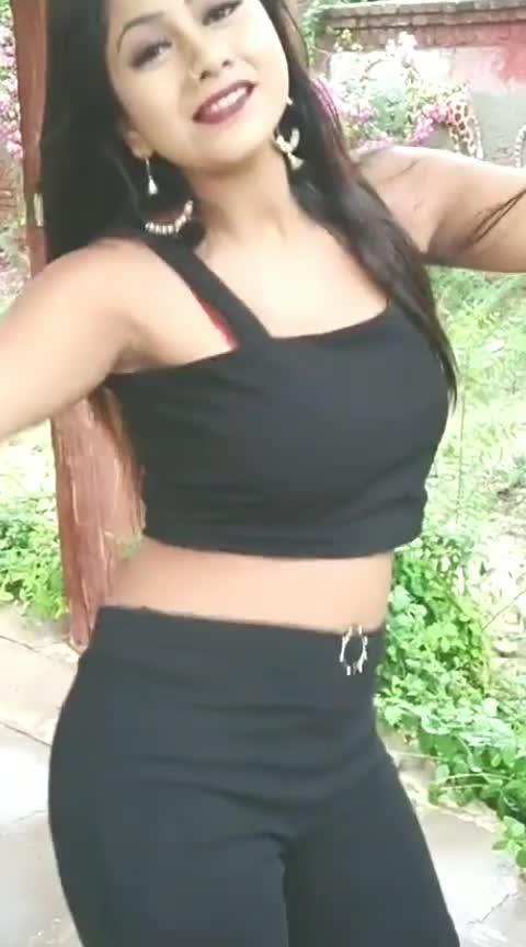 #desi #hit #super #hot #beauty #item #model #sexymodel #sexy #supersexy #red-hot  #song #hitsong #hotsong #superhitsongs #itemsong #music #djsong #romanticsong  #sexysong #bestsong #latestsong  #desigirl #hotgirl #sexygirl #beautifulgirl #moderngirl  #collegegirl #schoolgirl #indiangirls #romanticgirl #teen  #desibhabhi #hotbhabhi #sexybhabhi #beautifulbhabhi #indianbhabhi  #desibeauty #sexybabe #modernbaby  #status #romanticstatus #sexstatus #hotstatus #hitstatus #beautifulstatus #whatsupstatus #whatsupstatus2019 #whatsupstatusvideo #lateststatus  #star #desistar #hotstar #sexyactress #hotactress #bestactress #roposo #roposobeats #roposostar #roposostatus #roposobeauty #roposohit #roposofasion  #dance #desidance #desidancer #hotdance #hotdancer #beautifuldance #sexydance #hitdancer #blackhot #blackdress #