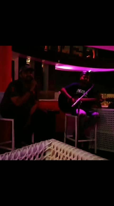 #tujhekitnachahnelgehum  #kabirsingh  #arijitsingh  #shahidkapoor  #kiaraadvani  #mithoon  #roposo-rising-star-rapsong-roposo  #viralvideos #trendingvideo  #ropostars #ropostar #singinglove #singingsolo #guitarist #1millionviews #auditions