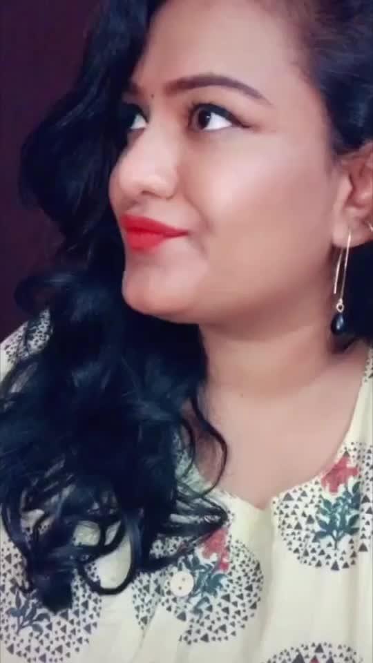 #MyEmojiFace 😂🤓🤳🏻   #FunnyEmoji     #TiktokFunnyVideos😝🤣   #ఫన్నీTrolls🤣🤣 #Smile ప్లీజ్😬🤓😁  #boys vs girls ఫన్నీ బకెట్🙅♂😂  #ఫన్ ఫ్యాక్టరీ😝🤣  #HeloFunnyKing  #FunnySuperStar#తెలుగింటి అమ్మాయి👩 #తెలుగు హాట్ క్లిప్స్ #కాజల్ అగర్వాల్ అరుదైన చిత్రాలు #telugudubsmash  #డాన్స్ బేబీ ...💃 #swathipanbaraju #Helo's #jokes&memes #tanyahope #tanyahope #KajalAggarwal #nandinirai #telugudubsmash  #rashmi  #kajol  #Srireddy #srimukhi #Anasuya Bharadwaj - మీ అనసూయ #Jabardasth comedy  @Helo Hindi Official @Helo Tamil Official @Helo Star @Helo క్రియేటర్ @Helo Telugu Official @Hyderabad Official @HyderabadFoodBloggers73 #hyderbadgirl #hyderabad