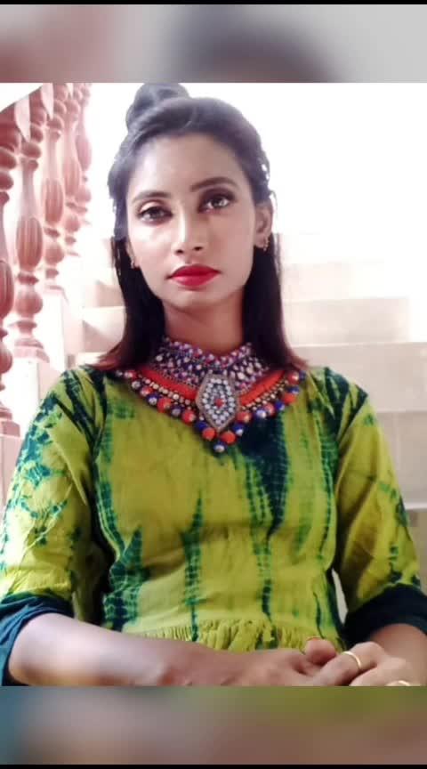 #happybirthday #princess #sahithi #manjusha