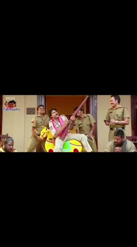 power of Telugu #pspk #pspk_fan_forever_