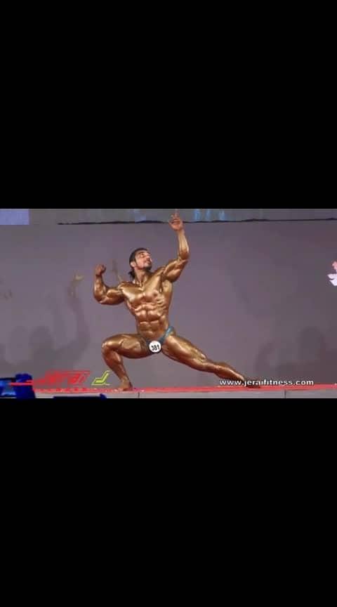 sangram chaugule#bodybuilder #indianbodybuilders