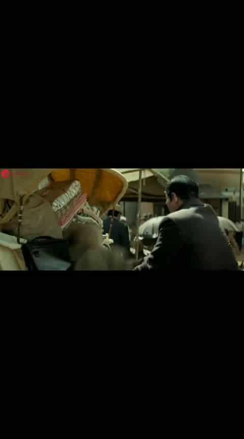 #roposo-movie