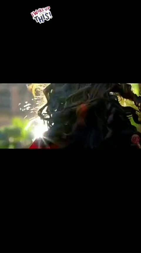 #তোমাকে চাই💓💓💓💓💓💓 #best-song #love----love----love #lovely_video #roposo_star #roposobeats #wow-nice #movie song #nice-song