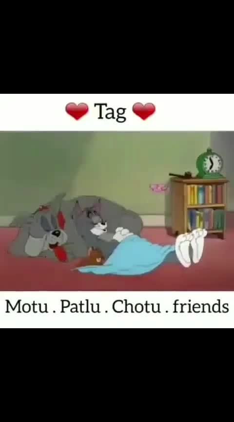 🥰🥰 dedicated to all my friends & onest best  friend , #  @kaursandhuu   🤔🤔 paataa nahi kon h shayd meri best friend 😜😜😜( laraki) @cutepillu143 😊😊😊cute freind @cutegirl0198 ☺️☺️ sweet friend @varshameena04 😂😂 gjb 👌👌👌 @1sona 🤗🤗🤗 smart friend @1ajeet 😎😎😎 big bro @kajal70a852 😊😊 good friend @gulabramgharia 😘😘 collage friend @mamtaachariya 😊😊😊 so cute @pratapkhan 🙂🙂🙂 nice friend @katnoria 🤩🤩🤩cool friend  @an143 ,☺️☺️☺️ good friend @sweetangel0516 😊😊 panjabi sikhne wali friend  @surajsinghc4fe14e6 😊😊😊 village friend @ritikachahar 😊😊😊 smart friend