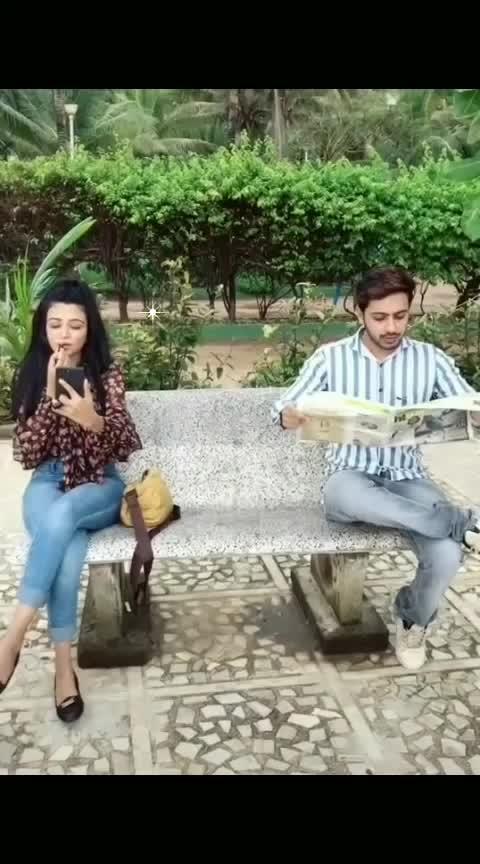 #haha #haha-fuuny-video
