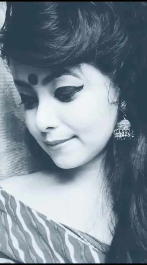 #desi #desi-dance #beats #roposo-beats #filmistaan #roposo-filmistan #haha-tv