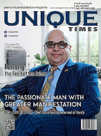 Tom Jose, THE passionate MAN WITH GREATER MANIFESTATION. http://uniquetimes.org/tom-jose-the-passionate-man-with-greater-manifestation/ . . . #TomJose #ChiefSecretary #GovernmentofKerala #TomJoseUniquetimes #Uniquetimes #Pegasus #PegasusGlobalPrivateLimited #DQUEWatches #HR #DrAjitravi #UniquetimeMagazine