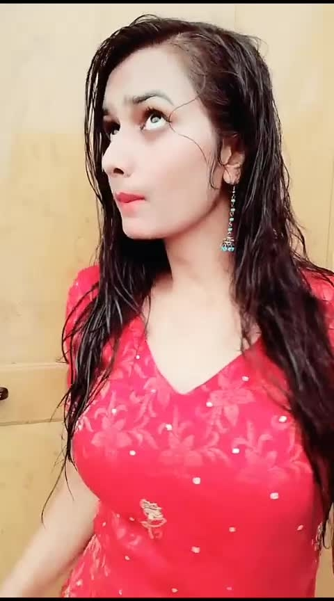 #follow- #tranding #likeapp