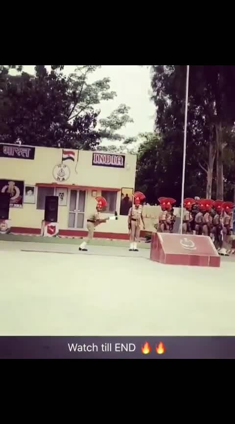 #indian &#pakistan  #army