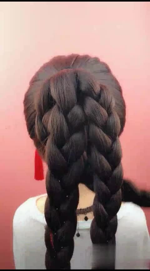 #hairstyle #hairstylist #hairstyleing