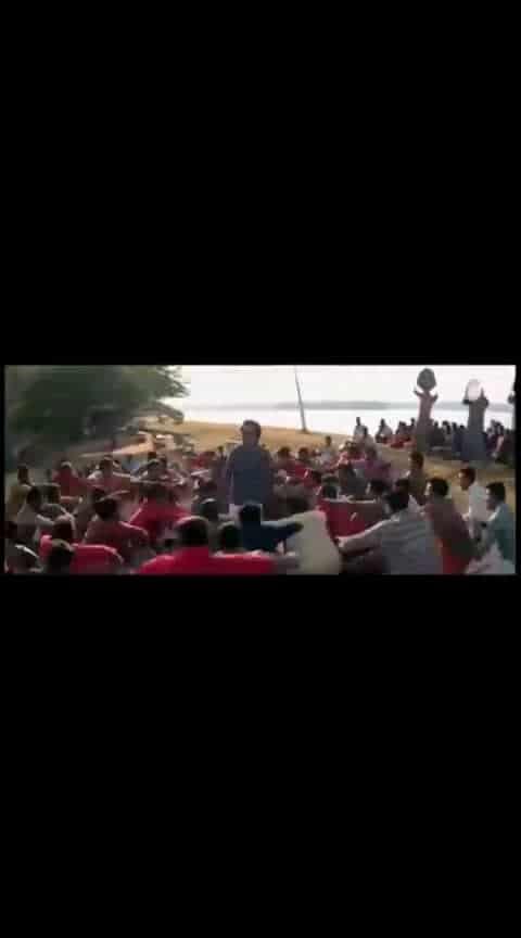 Rajinikanth #superstar-rajinikanth